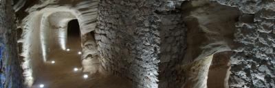 Cueva de los Altillos