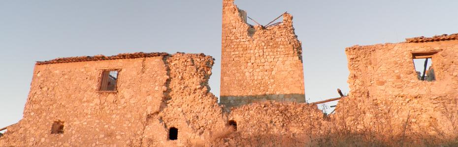 Torre del Monje (s XIII)